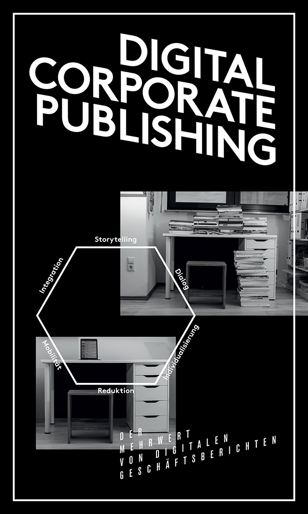 Digital Corporate Publishing 1
